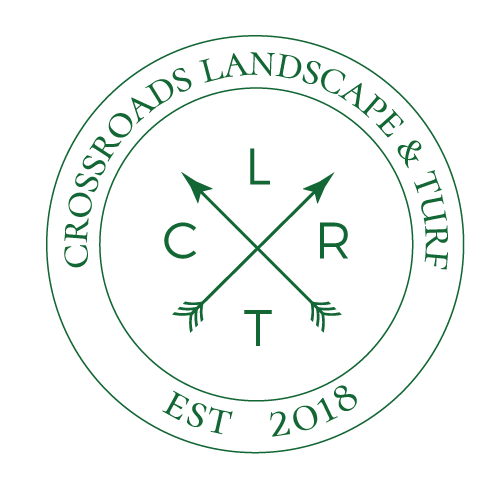 Crossroads Turf Services
